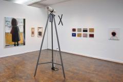 Baltic Art Weekend in der Kunsthalle RostockFoto: Thomas Häntzschel / nordlichtwww.fotoagenturnordlicht.de