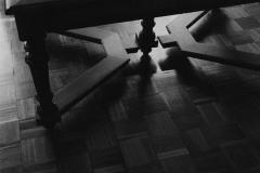 08-Altes-Licht-Tisch-37-x-50-cm