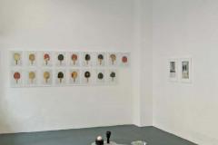 Ausstellungsansicht-Kunstraum-Delikatessenhaus-Leipzig-2014