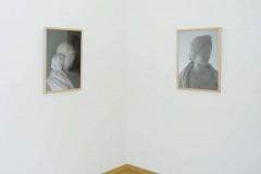 Juno-Ausstellung-Bilder-Sehen-Anhaltische-Gemäldegalerie-Dessau-2011