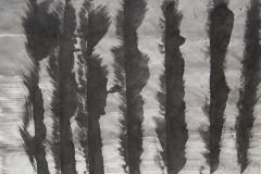 L5-Tusche-auf-Japanpapier-252-x-357-cm-2014