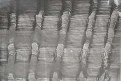 L6-Tusche-auf-Japanpapier-252-x-357-cm-2014