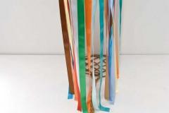 Parabel-Aluminium-Kunstseide-Baumwolle-Weide-615-x-30-x-80-cm-2011