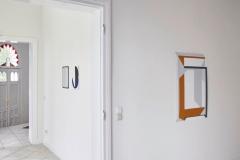 CIRKUS EINS PutbusAusstellung Britta BogersFoto: Thomas Häntzschel / nordlichtwww.fotoagenturnordlicht.de