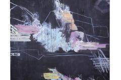 sketchbook_12_I_2017_acryl_polyester_150x140_600