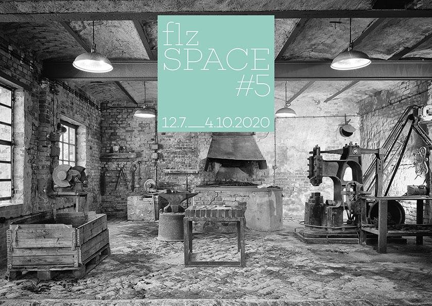 flz |SPACE #5